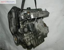 Двигатель Volvo XC70 2002, 2.3 л, бензин (B5234T7)