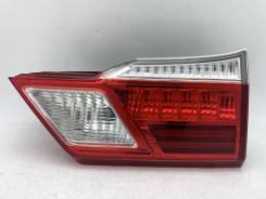 Стоп сигнал правый Honda Grace Оригинал Япония 226-18241