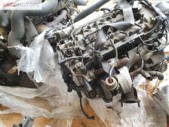 Двигатель KIA CEE'D 2009, 1.6 л, дизель (D4FB)