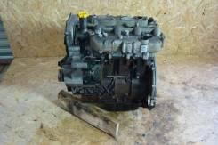 Двигатель Jeep Liberty (KJ) 2002-2006 [04666230AA]