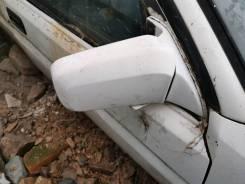 Продам зеркало L /R на Toyota Corolla 2 EL30