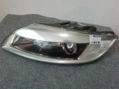 Фара ксенон левая, адаптивная (4L0 941 003 B) Audi Q7 2007-2010