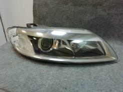 Фара ксенон правая, адаптивная (4L0 941 004 B) Audi Q7 2007-2010