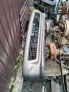 Продам передний бампер на Toyota Town Ace CR30/YR30