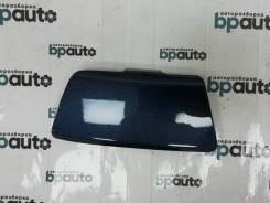 Заглушка букс. крюка переднего бампера (13247300) Opel Zafira 2008 - 2014