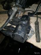 Катушка зажигания Chevrolet Lacetti Daewoo Nexia