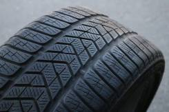 Pirelli Scorpion Winter, 265/60 R18