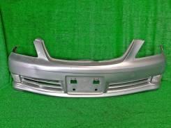 Бампер Toyota Crown, GRS180; GRS182; GRS181; GRS183 [003W0047415], передний