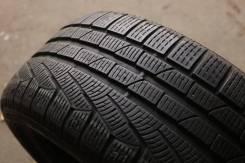 Pirelli Winter Sottozero Serie II, 255/40 R18, 225/45R18