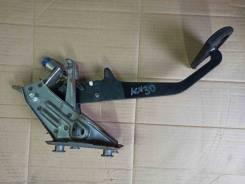 Педаль тормоза Toyota Camry ACV30 2AZFE рестайлинг