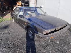 Mazda 626 gc, 1986