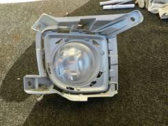 Фара противотуманная правая Toyota Land Cruiser 200 11-15