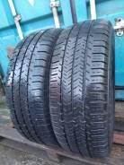 Michelin Agilis 51, C 215/65 R16