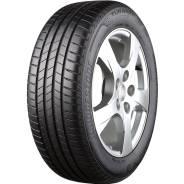 Bridgestone Turanza T005, 275/55 R17 109V
