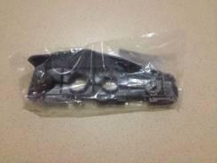 Toyota Corolla 150 кронштейн переднего бампера