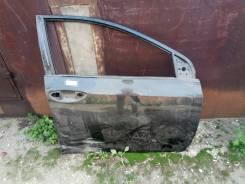 Toyota Corolla 180 дверь передняя правая