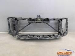 Панель передняя для Cadillac Escalade IV 2015> (арт.40122610)