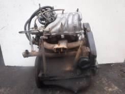Двигатель Lada ВАЗ 2115 1997-2012 [210831000260]