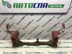 Лонжерон кузова Kia Cerato I 2005 Седан Бензин, передний