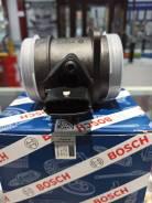 Датчик расхода воздуха н/о Bosch 0280218116 дв.1,6
