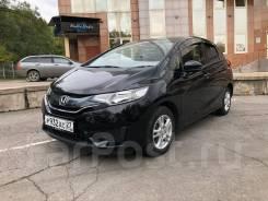 Хонда Фит БЕЗ Пробега по РФ в рассрочку