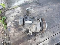 Компресор кондиционера Toyota 1G-FE для Chaser, Cresta, Crown, MARK II
