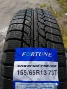 Fortune FSR-902, 155/65 R13 73T