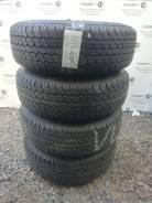 Bridgestone, 255/70 R15