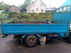 Продам грузовик Исузу эльф 1993 гв на запчасти без птс