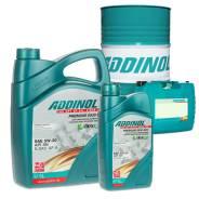 Моторное масло Addinol 5W30 Premium Dexos 1 GF-5