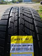 Austone SP-901, 265/65 R17 116H XL