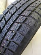 Toyo Observe GSi-5 MADE IN JAPAN, 215/70R16