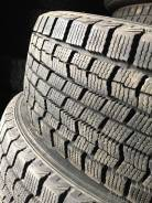 Goodyear Ice Navi Zea, 185 55 15