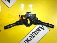 Подрулевой переключатель Toyota RAV4 ACA31
