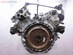 Двигатель Mercedes S-Klasse (W221) 2005 - 2013, 5.5 л, бензин (278932)