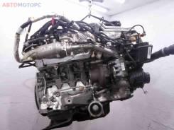 Двигатель BMW 7-Series G11, G12 2015, 3 л, дизель (B57D30A B57)