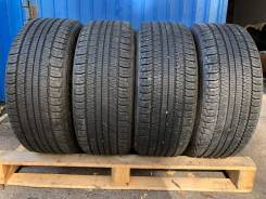 Michelin Drice, 205/55 R16