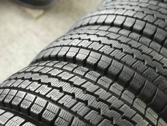Dunlop Winter Maxx LT03, 215/70 R17.5