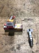 Веча зажигания K20PR-U11, IK20, VK20, V9110-3121