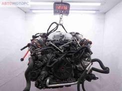 Двигатель Volkswagen Touareg I (7L) 2008, 4.2 л, бензин (BAR )