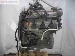 Двигатель Honda Pilot II (YF3, YF4) 2010, 3.5 л, бензин (J35Z4 )