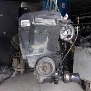 Двигатель N7U701