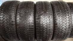 Michelin X-Ice North 2, 235/55/17