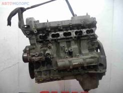 Двигатель Hummer H3 2005 - 2010 2008, 3.7 л, бензин