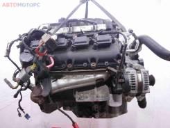 Двигатель Chrysler 300C (LD) 2014, 5.7 л, бензин