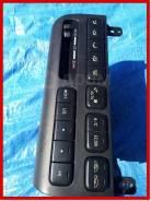 Блок управления климат контролем Toyota Corona st190