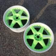 Ремонт и покраска дисков