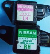 Датчик airbag Nissan