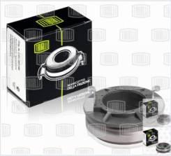 Муфта выкл. сцеп. для а/м Hyundai Solaris (10-) Trialli CT0801