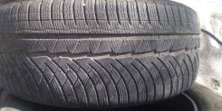 Michelin Pilot Alpin 4, 245/50 R18 104V XL